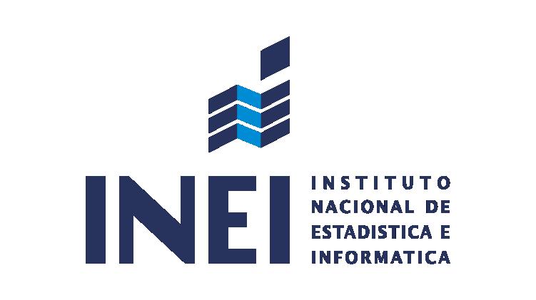 Instituto Nacional de Estadística e Informática